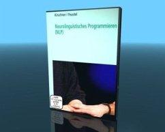 Neurolinguistisches Programmieren, 1 DVD