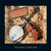 Vintage Bluegrass Masters