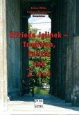 Elfriede Jelinek: Tradition, Politik und Zitat