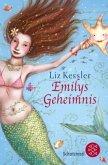 Emilys Geheimnis / Emily Bd.1