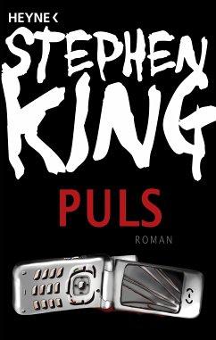Puls - King, Stephen