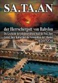 SA.TA.AN der Herrschergott von Babylon
