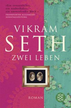 Zwei Leben - Seth, Vikram