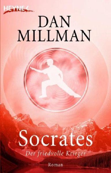 Socrates - Millman, Dan
