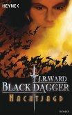 Nachtjagd / Black Dagger Bd.1
