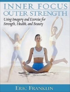 Inner Focus, Outer Strength: Using Imagery and ...