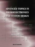 Advanced Topics in Microelectronics and