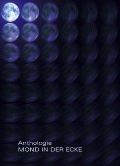 Mond in der Ecke