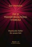 Die 21 Transformations-Symbole