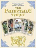 The Fairytale Tarot Kit: For a Happy Ever After...