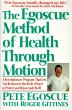 The Egoscue Method of Health T …