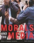 Morals and the Media, 2nd edition