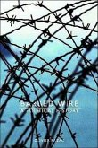 Barbed Wire: A Political History