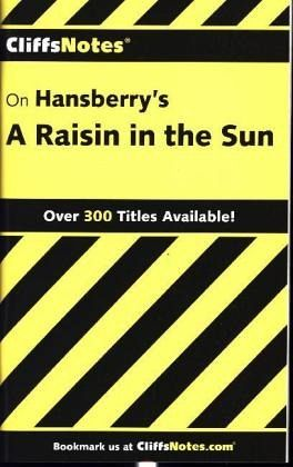 a character analysis of walter in lorraine hansberrys a raisin in the sun Home → sparknotes → literature study guides → a raisin in the sun a raisin in the sun lorraine hansberry characters character list walter mama.