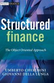 Structured Finance +CD