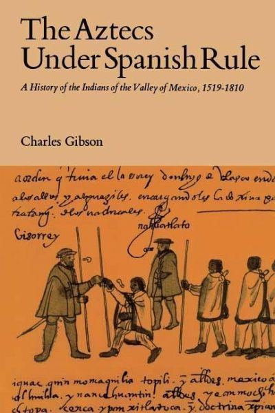 a history of the collision of the spaniards and the aztecs When the spanish discovered chicha, they bought and traded for it, detracting from its spiritual significance for market gain this process disrupted native native peoples also introduced europeans to chocolate, made from cacao seeds and used by the aztec in mesoamerica as currency mesoamerican indians consumed.