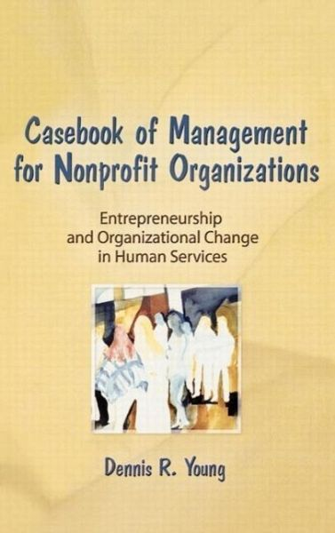 management control system in non profit organisations This thesis investigates the requirement for and feasibility of developing a formal management control system in are developed from a literature survey and contrasted against procedures identified in a field study as existing in a nonprofit organization management control systems in.