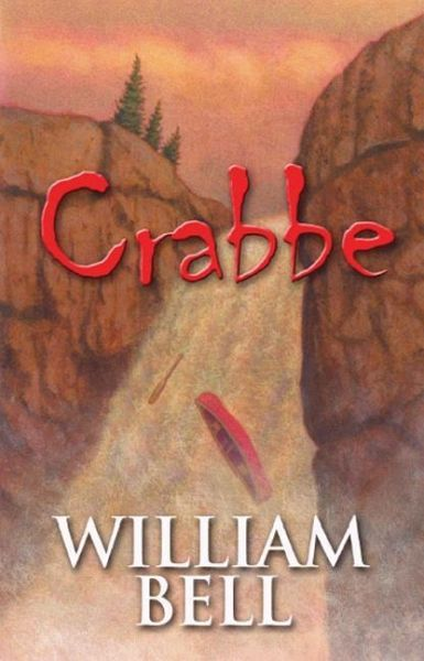 crabbe william bell Crabbe by william bell questions and answers scanning for crabbe by william bell questions and answers do you really need this pdf crabbe by william.