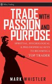 Trade with Passion