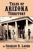 Tales of Arizona Territory