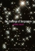 Challenge of Bergsonism