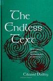 The Endless Text: Don Quixote and the Hermeneutics of Romance