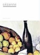 Cezanne - Schapiro, Meyer