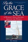 By the Grace of the Sea PB
