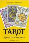 Tarot. Spiegel der Erfahrungen