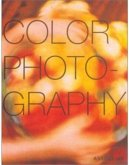 Color Photography: The Working Mom's Guide to Keeping You and Your Kids Trim