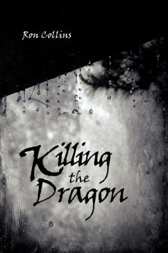 Killing the Dragon