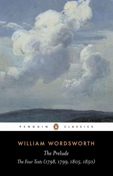 essays on the prelude by william wordsworth Read this article on questia academic journal article essays in literature the ambiguity of sound and silence: 'the prelude' (william wordsworth poem.