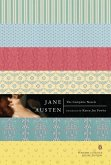 The Complete Novels: (penguin Classics Deluxe Edition)