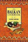 Balkan Cookbook, The