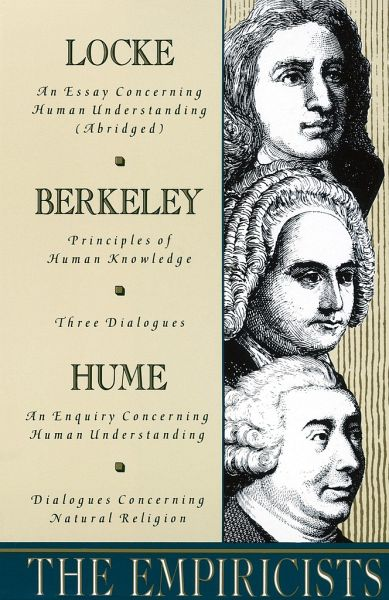 knowledge and understanding of the human Knowledge creation and the concept of a human being: a  for understanding  kc with hermeneutic phenomenology is developed, based on.