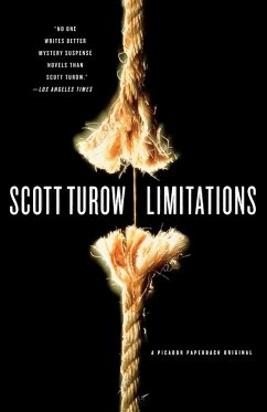 Limitations - Turow, Scott