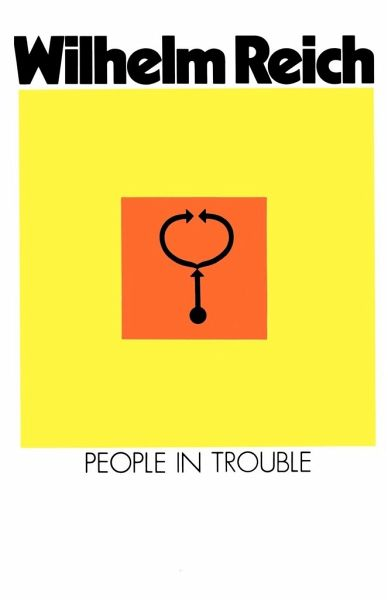 Trouble and triumph download