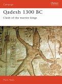 Qadesh 1300 BC: Clash of the Warrior Kings