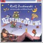 Dezemberträume, 1 CD-Audio