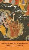 Dance of Divine Love