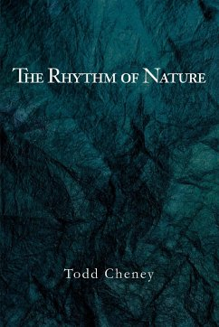 The Rhythm of Nature
