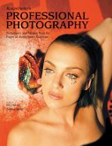 Rangefinder's Professional Photography: Techniques and Images from the Pages of