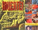 Muerte!: Death in Mexican Popular Culture