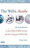 The Web s Awake