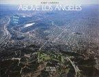 Above Los Angeles II