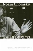 Language & Politics