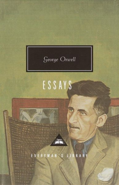 george will essays George orwell essays george orwell essays grammarly is trusted by millions every daylow prices on best sellers, new releases & classicsinstantly proofread your.