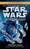 Star Wars. Outbound Flight