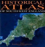 Historical Atlas of South-west England