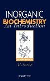 Inorganic Biochemistry 2e
